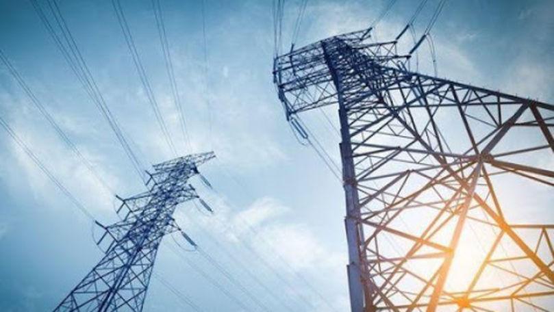 Veniturile furnizorului central de energie au scăzut cu 10%, iar profitul cu 16%