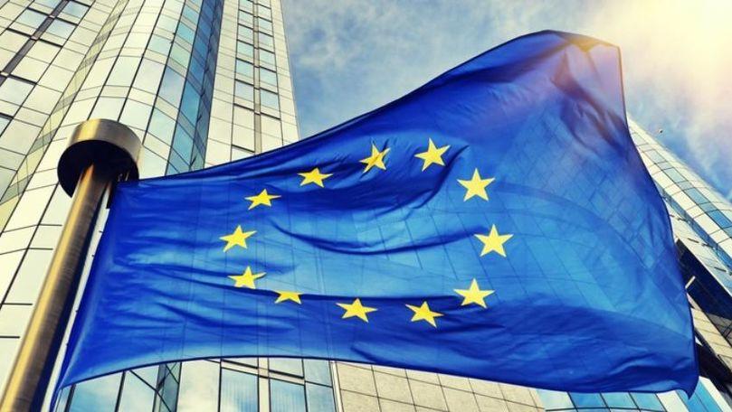 R. Moldova cere de la UE tarife mici la roaming și acces la piața auto
