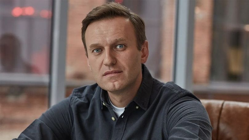 Consiliul Europei îndeamnă Moscova să-l elibereze imediat pe Navalnîi