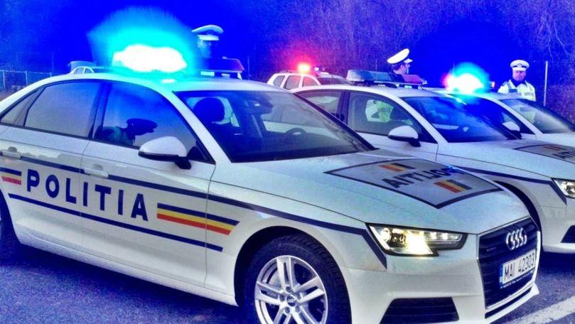 România: Un minor a murit după ce ar fi răspuns la o provocare pe TikTok