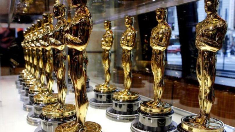 Oscar 2021: Ceremonia va avea loc cu prezenţa fizică a vedetelor