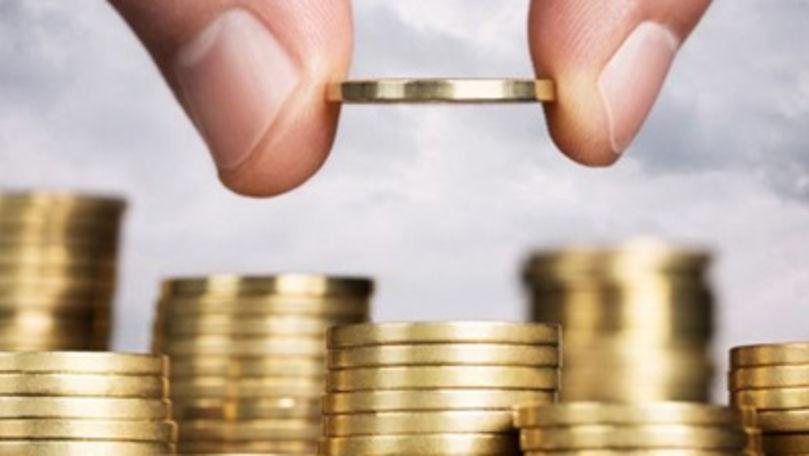La ce sumă au ajuns eliberările mijloacelor bănești din sistemul bancar