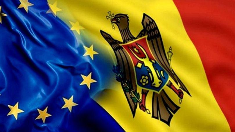 Investițiile directe din UE domină în economia Republicii Moldova