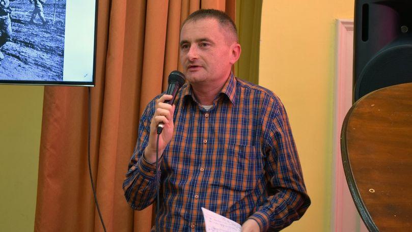 O premieră în domeniul IT a fost implementată în Republica Moldova
