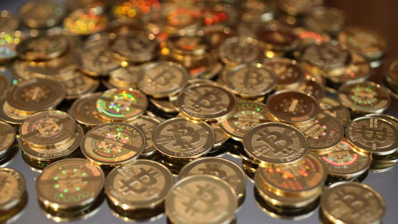 Primele probleme pentru El Salvador după ce a adoptat Bitcoin