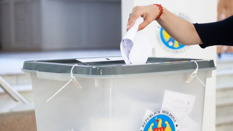 Partidele politice, în pregătiri pentru anticipatele din 11 iulie 2021