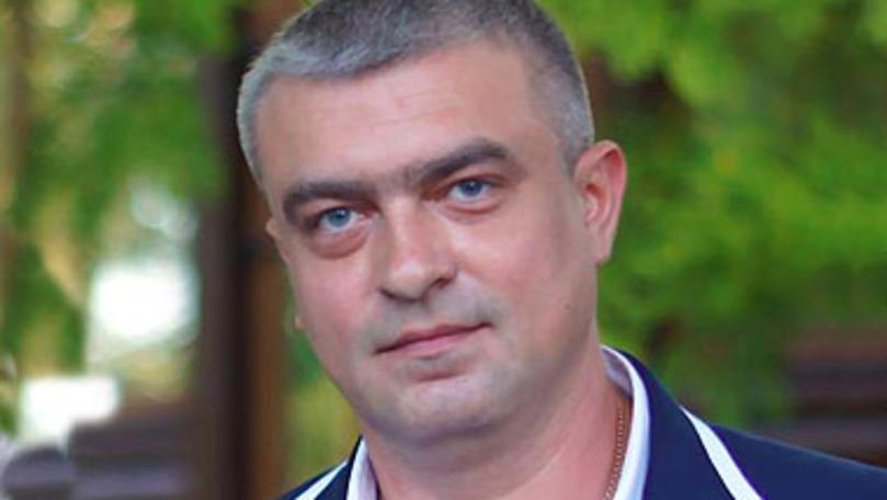 Unul dintre beneficiarii unei companii avia din Moldova, căutat de Fisc