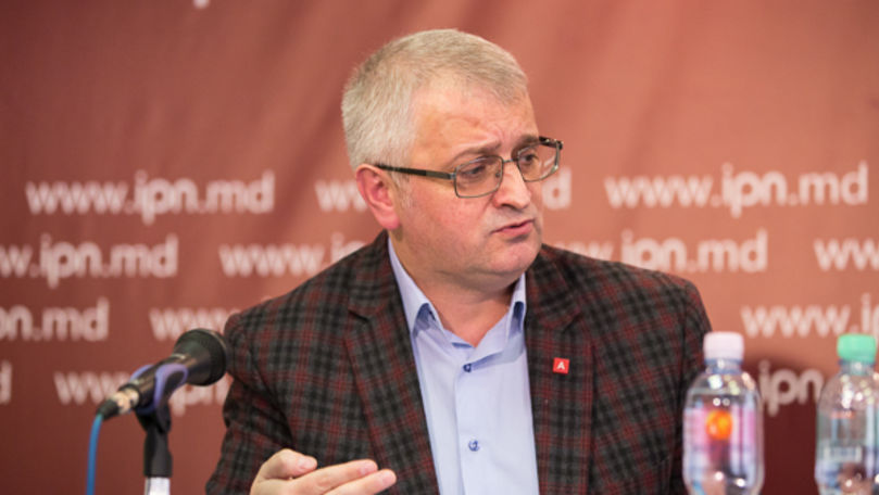 Petru Macovei: Cele mai multe falsuri sunt pe rețelele sociale