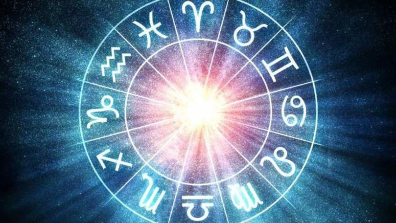 Horoscop 2 august 2020: Un vis devenit realitate și schimbări în iubire