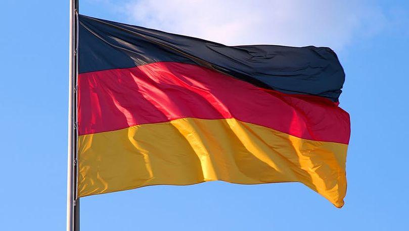 Tot mai mulți moldoveni cer azil în Germania: Autoritățile nu fac față