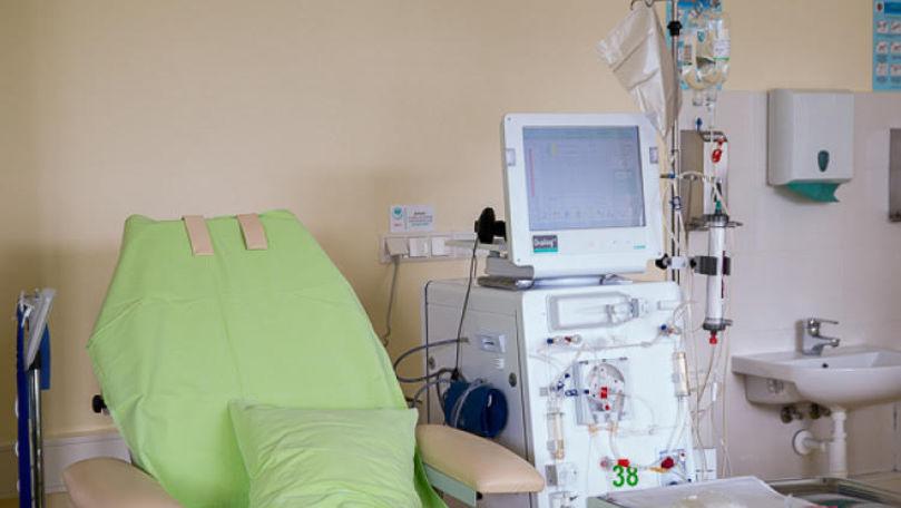 Japonia a dotat cu echipament modern 3 instituții medicale din Moldova