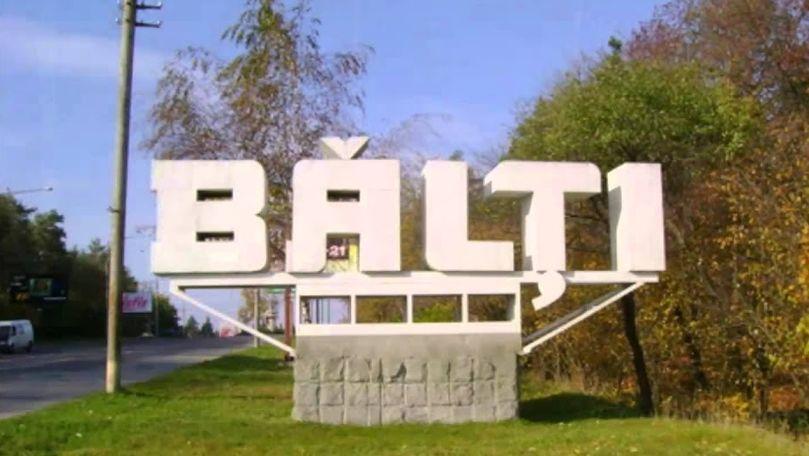 Risc major de catastrofă ecologică la Bălți, din cauza unui proiect MADRM