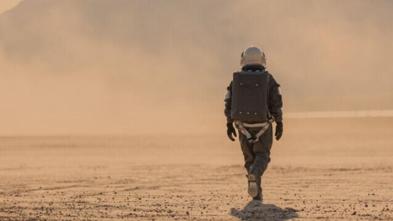 Elon Musk, despre popularea planetei Marte: O grămadă de oameni vor muri