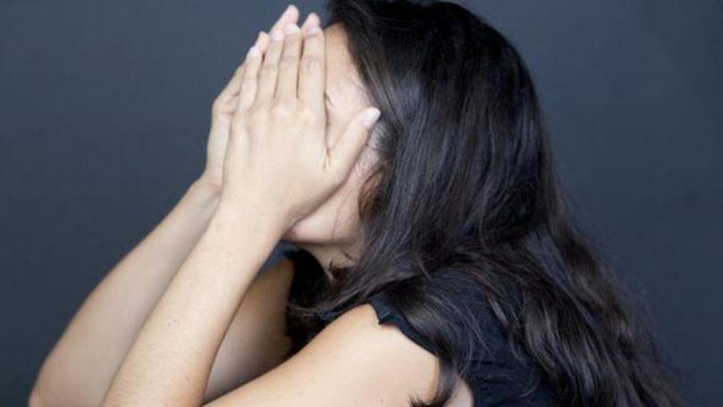 Prostituție în Franța cu tinere din R. Moldova: Schema celor 3 proxeneți