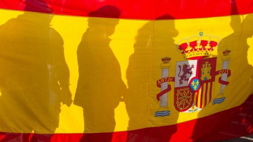Moldovenii care muncesc legal în Spania vor beneficia de prestații sociale