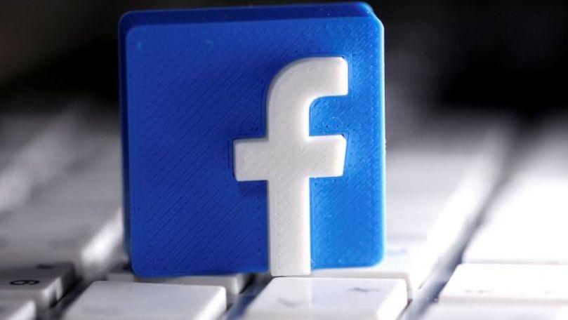 Facebook va înăspri regulile împotriva hărțuirii pe platformele sale