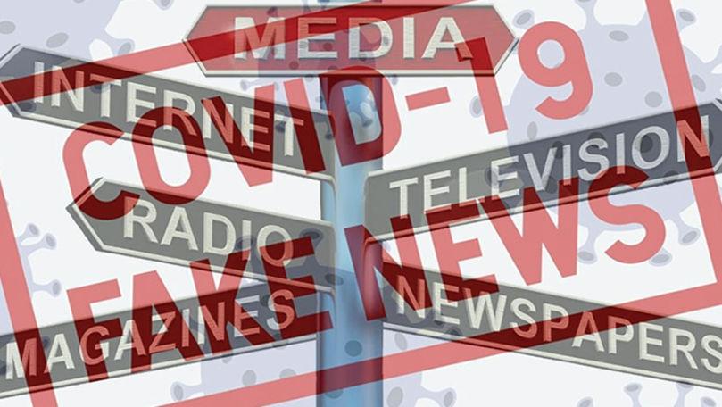 Forum: Pandemia a evidențiat cel puțin două problemele din mass-media