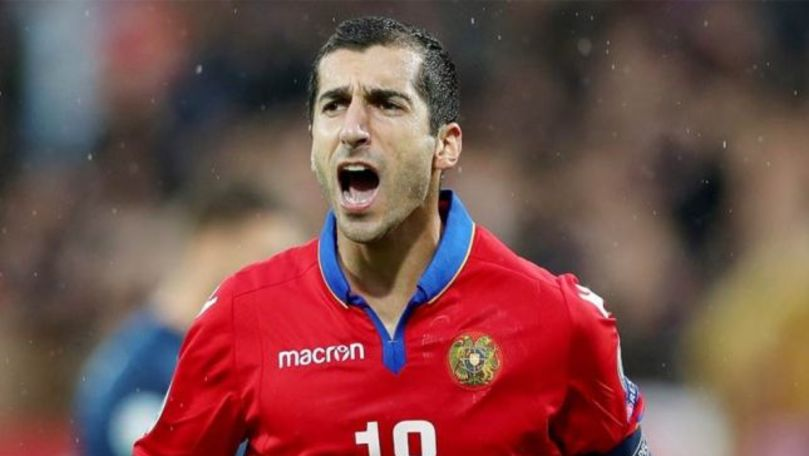 România, în pericol după meciul cu Armenia: Va fi o anchetă UEFA