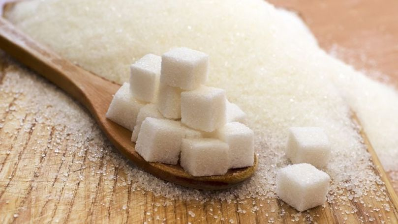 CEDO obligă Moldova să achite 2 milioane de euro unei fabrici de zahăr