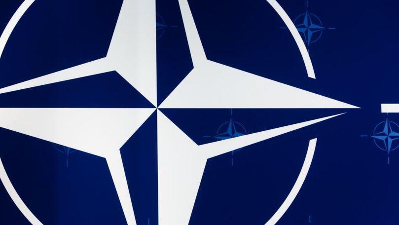 Prima reacție a NATO după ce Rusia a părăsit tratatul nuclear