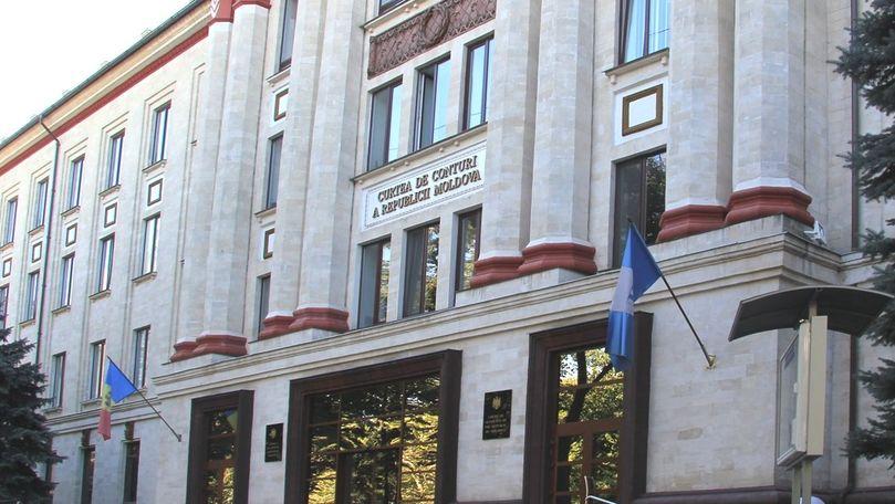 Curtea de Conturi: Nu ne vom lăsa antrenați în scenarii bazate pe speculații