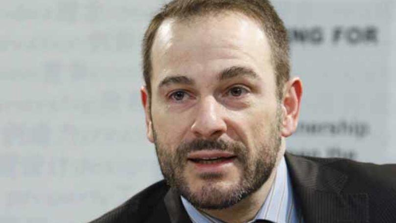 Oficial UE: Investigarea furtului miliardului va fi pentru Moldova un test
