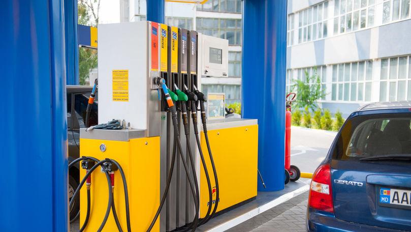 O rețea PECO a redus prețul la carburanți: Cât costă benzina și motorina