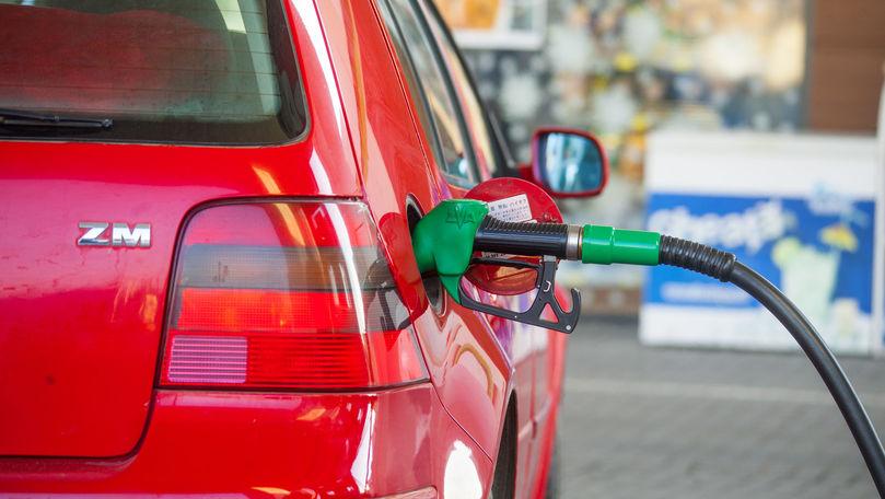 Directorul unei rețele PECO explică creșterea prețurilor la carburanți
