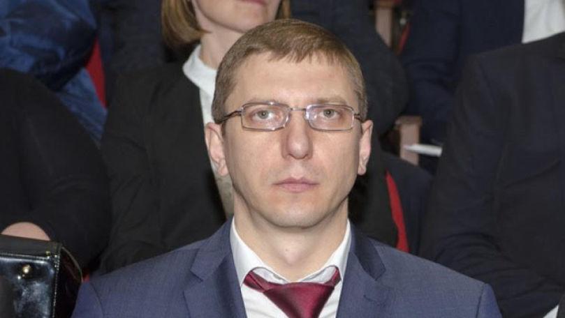 Foști deținuți politici, despre proprietățile familiei lui Viorel Morari