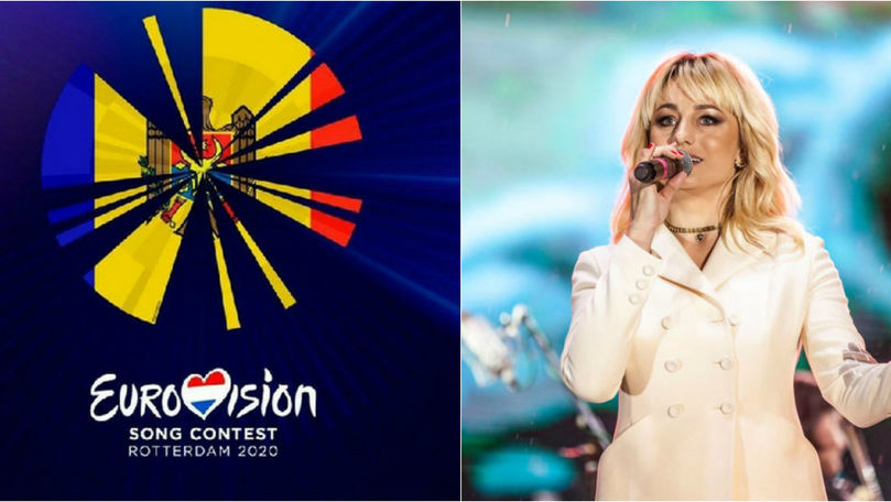 Naționala Eurovison: Internauții nu ar fi putut trimite SMS-uri