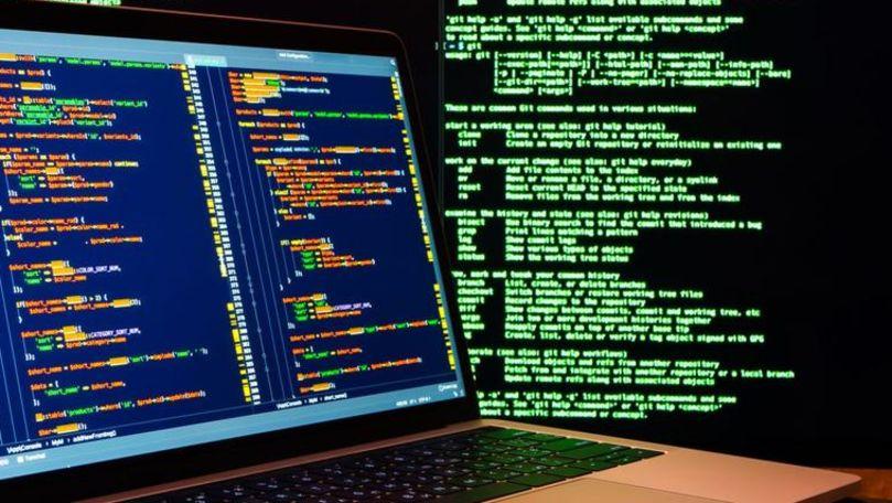 Ce e malware-ul Kazuar și ce legătură are cu atacul cibernetic din SUA