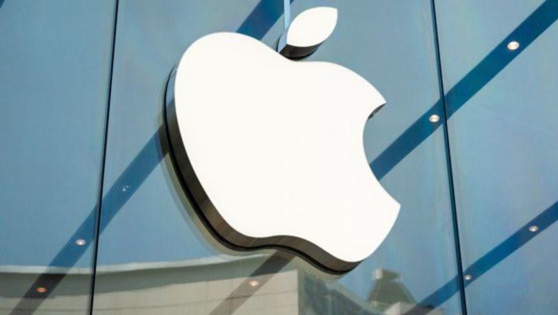 Apple plănuieşte să lanseze primele telefoane pliabile din istoria companiei