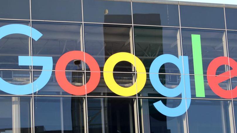 Google sistează toate reclamele politice înaintea învestirii lui Joe Biden