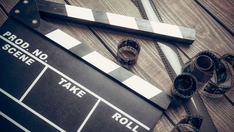 Filme ale unui regizor moldovean, premiate la un festival din New York