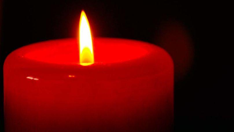 Tragedie la Hâncești: O femeie și-a găsit mama strangulată