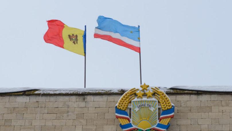 CEC-ul Găgăuziei a aprobat rezultatele alegerilor pentru Adunarea Populară