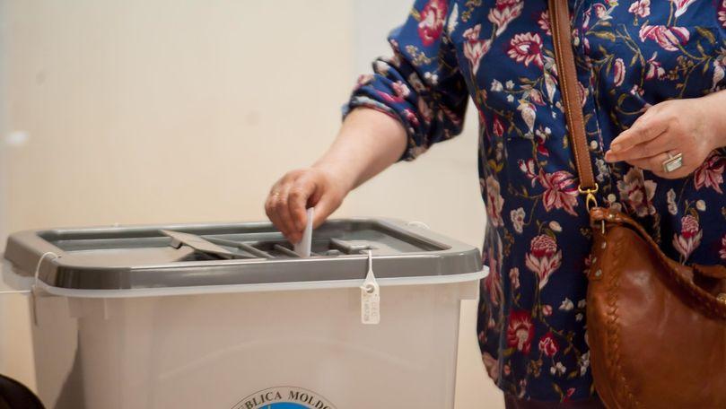 Sociologi: Suntem într-o prelungire a scrutinului prezidențial din 2020