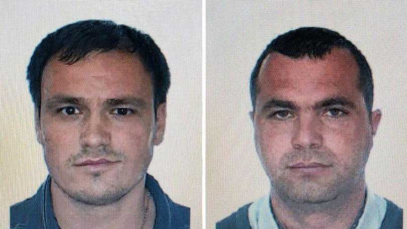 Doi protagoniști dintr-o investigație au intrat forțat în sediul Jurnal TV