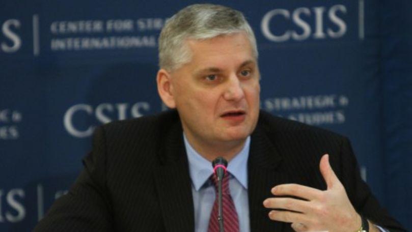 Expert rus: Autoritățile moldovenești se confruntă cu o dilemă serioasă