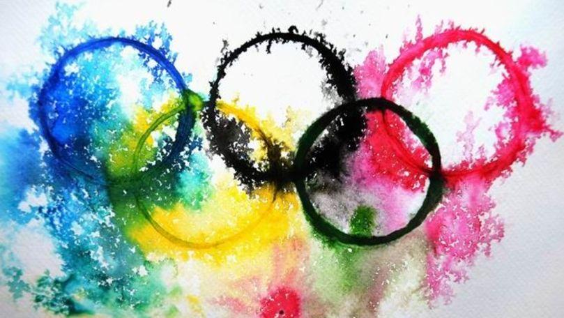 Jocurile Olimpice de la Tokyo: 15 cazuri de infectare cu COVID-19