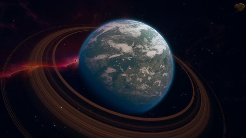 Studiu: Pământul se învârte mai repede, iar ziua a devenit mai scurtă