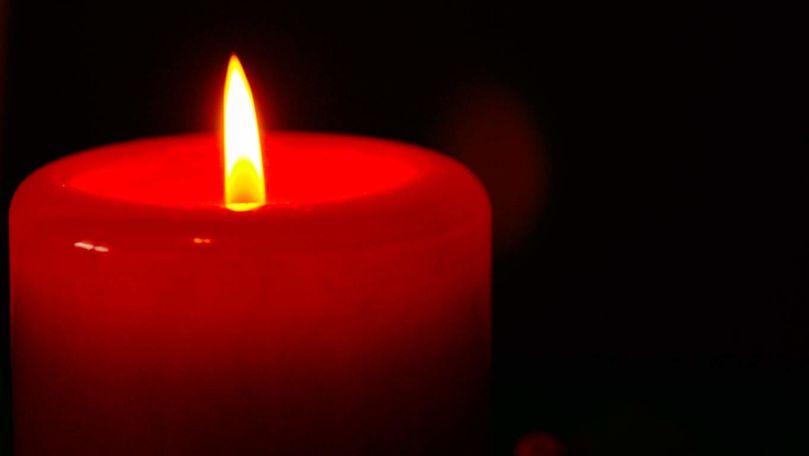 Bilanț nou: 54 de morți în R. Moldova. Cine este noua victimă
