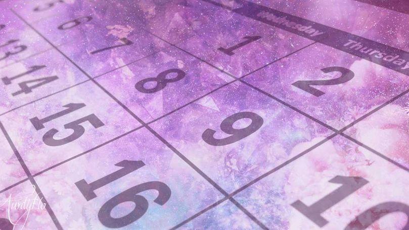 Recurs la istorie: Evenimentele importante marcate pe 14 ianuarie