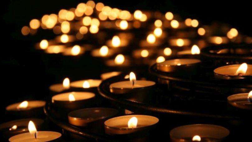 Bilanț: 3.156 morți în R. Moldova. Cine sunt noile 17 victime ale virusului