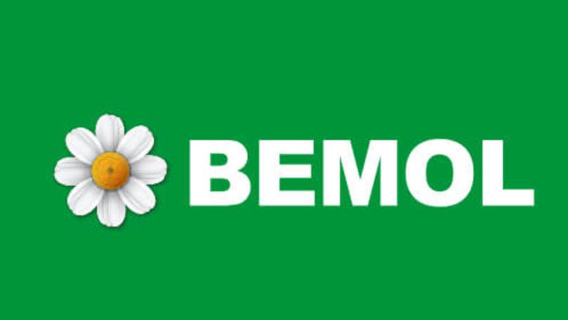 Bemol Retail a câștigat definitiv procesul judiciar din Olanda Ⓟ