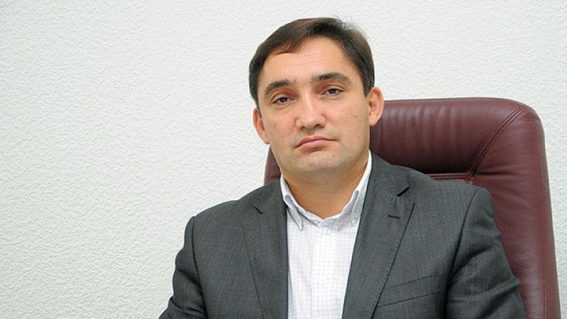 Procurorul general anunță că refuză să se prezinte în fața parlamentarilor