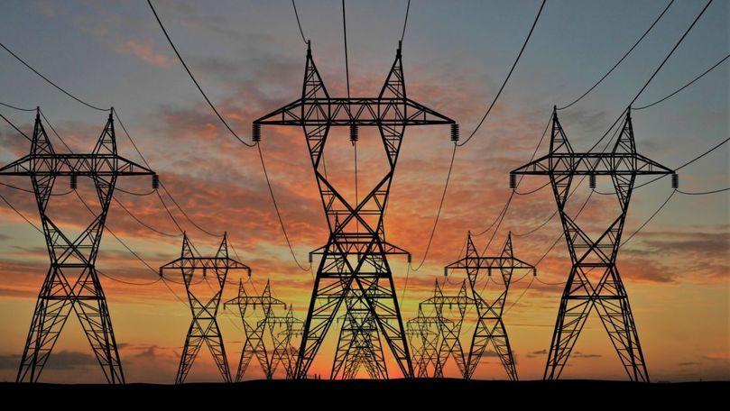 Ucraina salvează din nou Republica Moldova de la un colaps energetic