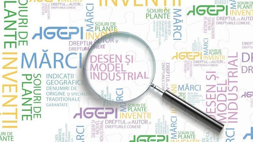 Denumiri ciudate pe care moldovenii intenționează să le înregistreze la AGEPI