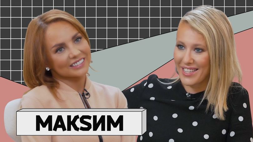 MakSim, despre comă, tratament și hateri: Inima mi s-a oprit de două ori