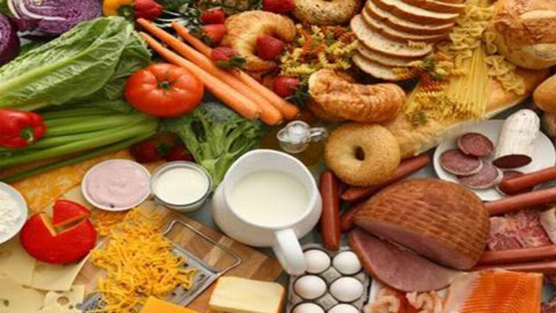 Produsele alimentare se scumpesc în R. Moldova: Avertizarea experților